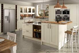 Doors For Kitchen Units Norton Alabaster Kitchens Buy Norton Alabaster Kitchen Units At