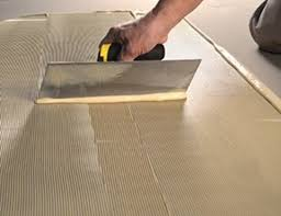 since 1933 the henry brand has represented innovative high performance flooring adhesives