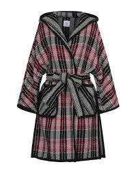 <b>Пальто Sfizio</b>: приобрести пальто в г Москва по скидке можно на ...