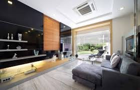 Small Picture Interior Designers Decorators Singapore Vegas Interior Design