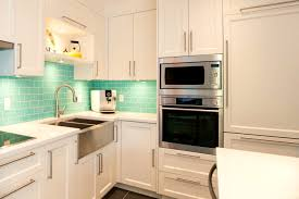 Bathroom Appealing Condo Kitchen Remodel Home Design And Showroom - Bathroom remodel showroom