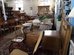 McCabe s Used Furniture