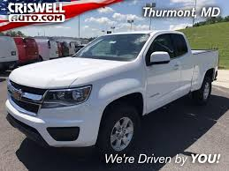 2018 chevrolet 6500xd. simple chevrolet 2017 chevrolet colorado vehicle photo in thurmont md 21788 on 2018 chevrolet 6500xd