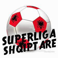 SUPERLIGA SHQIPTARE - YouTube