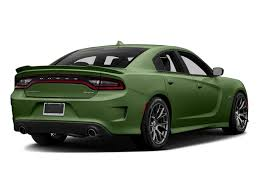 2018 dodge f8 green. perfect 2018 f8 green 2018 dodge charger pictures srt 392 rwd photos rear view on dodge f8 green