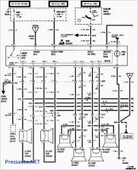 1995 chevy camaro stereo wiring diagram wiring diagram 1994 camaro radio wiring harness at Camaro Radio Wiring Harness