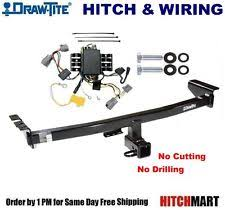 volvo xc hitch fits 2005 2014 volvo xc90 5k class 3 trailer hitch wiring 2