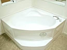 manufactured home bathtub mobile home bathtubs bathtubs plastic bathtubs for mobile homes new bathtubs for mobile