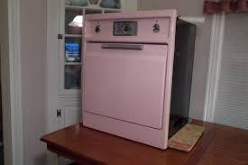 ken s pink oven 3 jpg