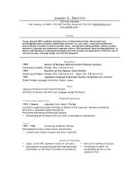 Free Dynamic Resume Templates Best of Free Resume Templates Download For Mac Satisfyyoursoulco