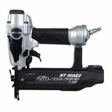 hitachi nt50ae2 18 gauge 5 8 inch to 2 inch brad nailer