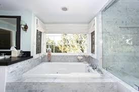 bathtubs jacuzzi tubs bathtub hot tub conversion