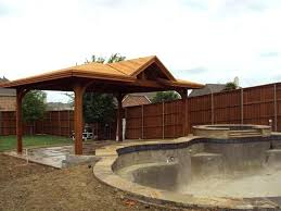 patio cover plans free standing. Free Standing Patio Cover Designs . Plans R