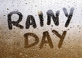 a rainy day in summer essay article ielts que card report a rainy day in summer essay article que card speech paragraph