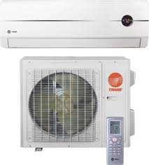 trane air conditioner. trane ductless air conditioner