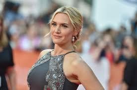 Kate winslet's husband the latest in celebrity gossip and entertainment news from stars news , some of the best pieces from. What You Didn T Know About Kate Winslet S Marriages
