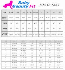 Toms Size Chart Tiny Toms Size Chart Unique Unique Tiny Toms Size Chart