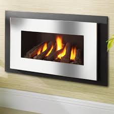 crystal fires miami gas fire