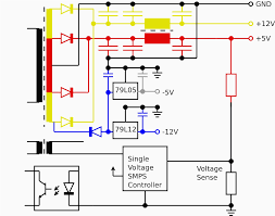 pc wiring diagram wiring diagram features pc power wire diagram wiring diagram rows pc case fan wiring diagram pc wiring diagram