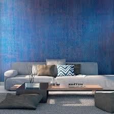 decorative paint tor asian