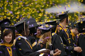 post grad fashion staying stylish after college college fashion college graduation