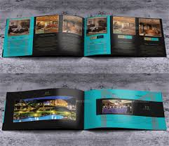Hotel Brochure Designs 76 Hd Brochure Templates Free Psd Format Download Free