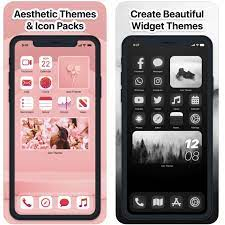 Apps to Customize Your Home Screen With ...