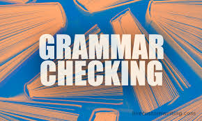 essay grammar check pros and cons