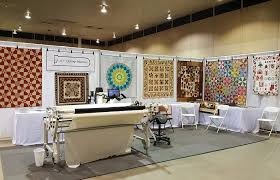 A1 Quilting Machines, Inc. - Appliances - Springfield, Missouri ... & Image may contain: indoor Adamdwight.com