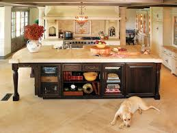 Small Picture U Shaped Kitchen Layout With Island SurriPuinet