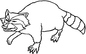 Forest Animal Coloring Page Forest Animal Coloring Page Barca Fontanacountryinn Com