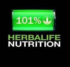 herbalife nutrition club banners awesome herbalife nutrition herbalife