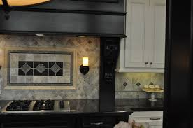 decorative kitchen wall tiles. Best Kitchen Wall Tiles Design Decorative