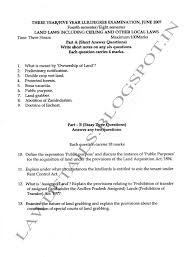 lawdetails pot in 4 5 land law including tenure and tenancy 2007 page 1