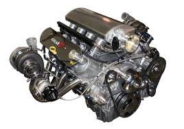 ls7 engine diagram cbm motorsports naturally aspirated supercharged and twin cbm 463 rhs 7 6 liter