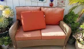 cheap patio furniture covers. Martha Stewart Outdoor Furniture Covers Cheap Patio