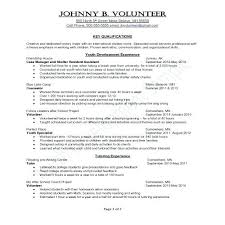 Modern Cover Letter Template – Gloryandhonour.co