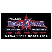 pelagic-rockstar-logo - Costa Rica Star News