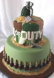 Karens Cake Shoppe Coeur dAlene