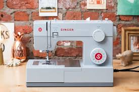 Best Heavy Duty Sewing Machine 2017