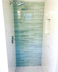 subway tile colors glass subway tile best glass subway tile ideas on subway tile colors white subway tile gray grout