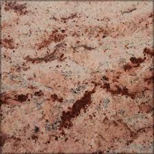 shivakashi pink granite tile granite tiles brooklyn ny