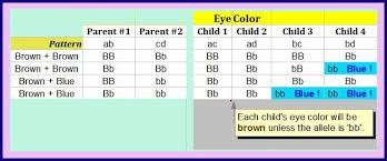 hair color quiz unique hair colors
