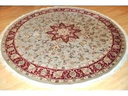 7 ft round area rugs 9 foot round area rugs 7 ft by 9 rugs round