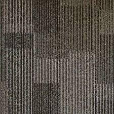 rockefeller wrought iron loop 19 7 in x 19 7 in carpet tile 20 tiles