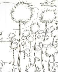 the lorax book pages google search