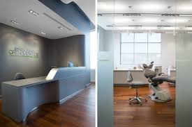 office interior design toronto. Bortolotto-Design-Architect-Dental-Office-Interior-Renovation,-Toronto Office Interior Design Toronto