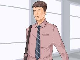 How To Deal With Being Fired With Pictures Wikihow