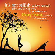 Take Good Care Of Yourself Quotes Best Of 24 Wonderful Take Care Of Yourself Pictures