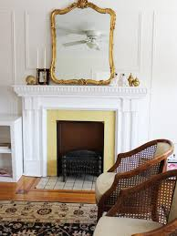 diy gas fireplace insert. gas fireplace insert. full size of elegant interior and furniture layouts pictures:beautiful remodels decoration : diy insert